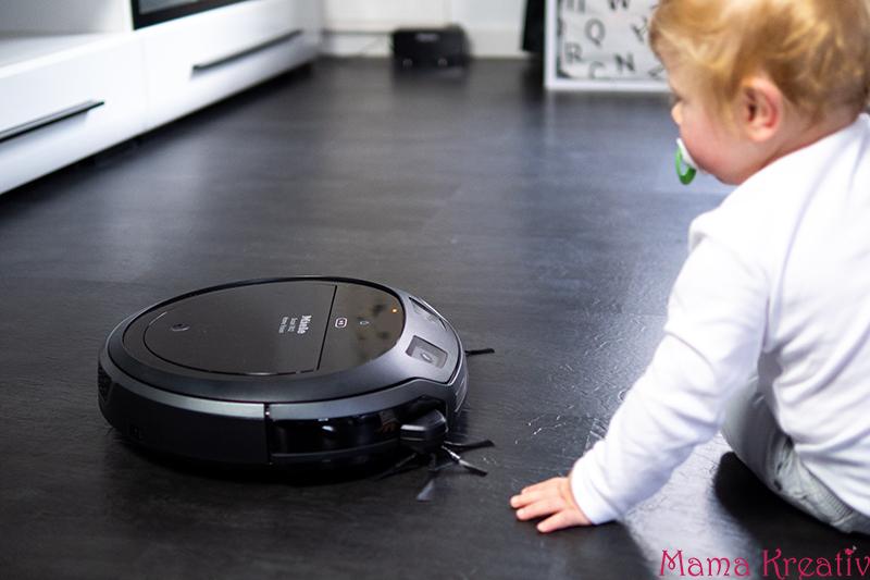 Haushaltstipps Lifehacks für den Haushalt Tipps Tricks Hacks Eltern Hacks DIY Badreiniger Küchenreiniger selber machen Putz-Hacks die dein Leben erleichtern - DIY Reiniger - Haushalt aufräumen - Frühjahrsputz
