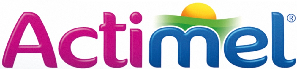 Actimel_logo_2012