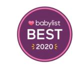 Baby Brezza Formula Pro Advanced mišinuko aparatas