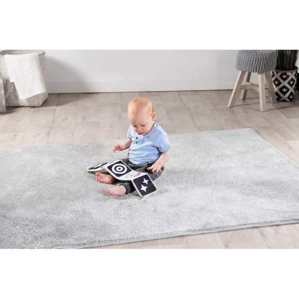 TINY LOVE Gymini Magical Tales lavinamasis kilimėlis