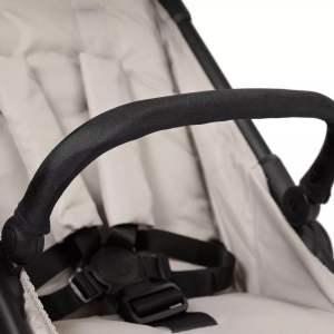 Elodie Details MONDO vežimėlio buomelis