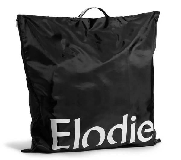 Elodie Details vežimėlio transportavimo krepšys