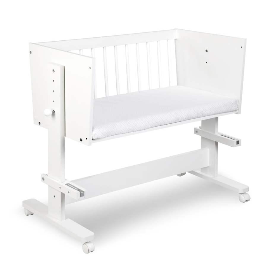 LittleSky lovyė ZOYA 5in1, 89x40 cm