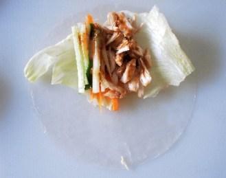 chicken-salad-rolls-with-sesame-sauce-7