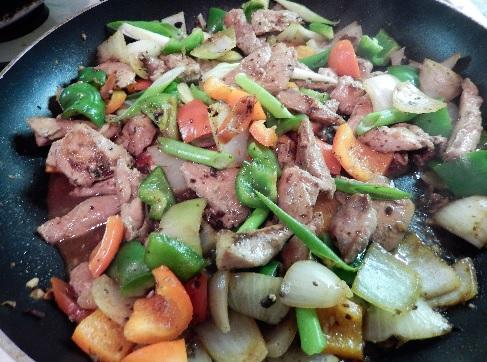 stir-fry-chicken-with-black-bean-sauce-8