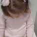 приучване към гърне, без памперс навън, кога детето е готово за махане на памперс, приучване на гърне, преносимо гърне, махане на памперс, pottiagogo