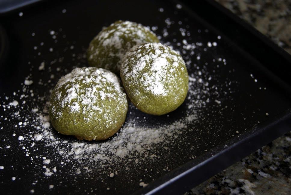green-tea-cookie-16