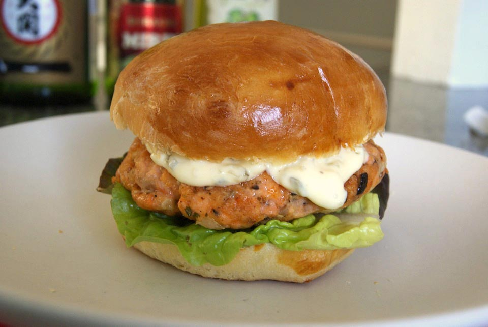 salmonburger-12