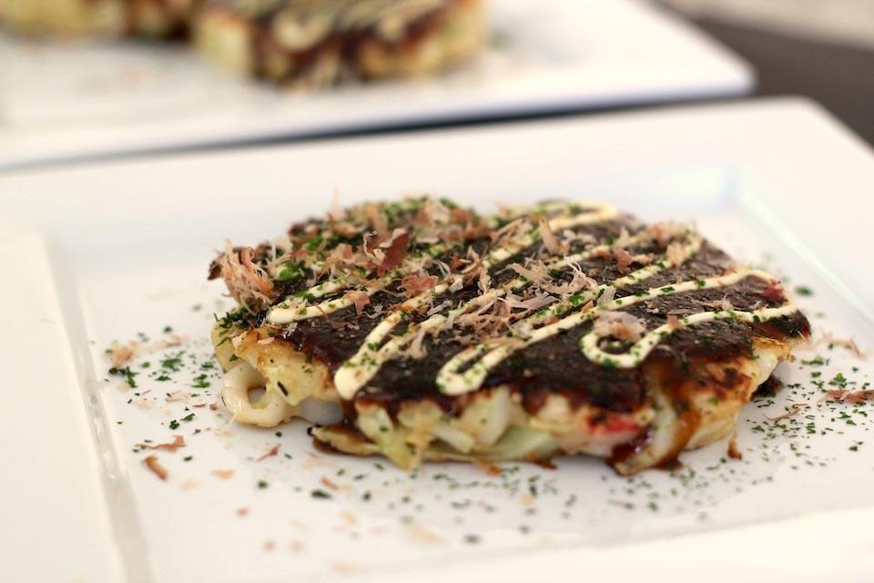 okonomiyaki-13