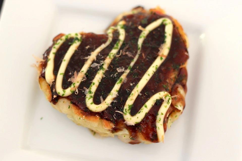 okonomiyaki-14
