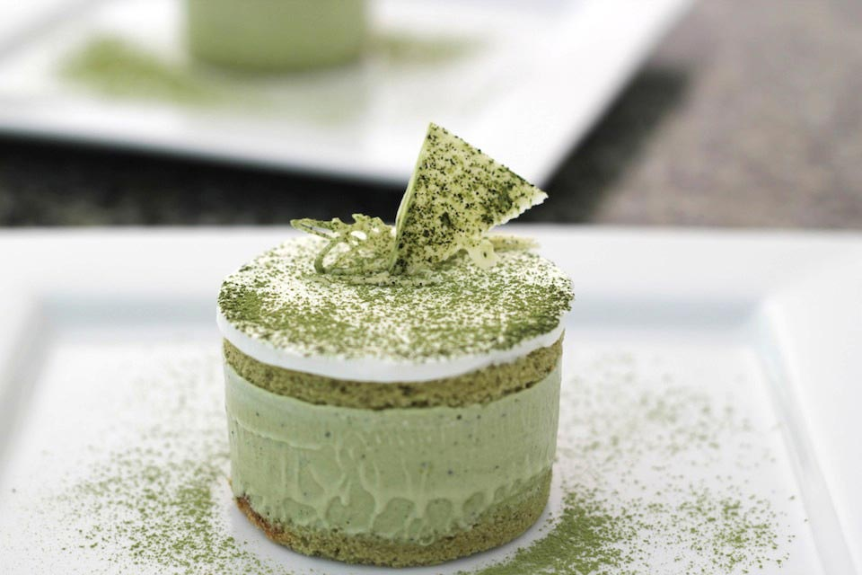 greenteamoussecake-30