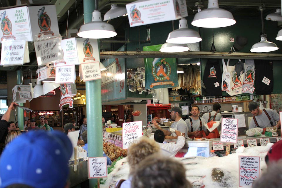 pikeplace-10