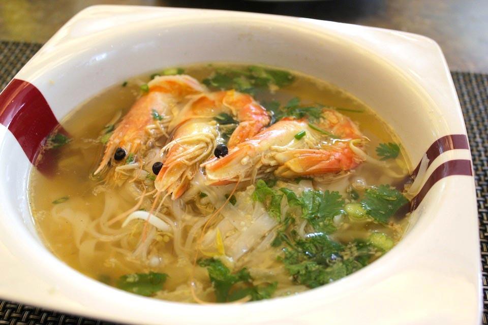 Thaifood-02