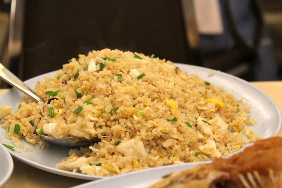Thaifood-05