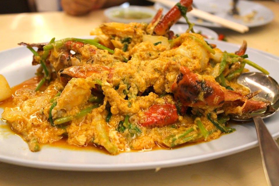 Thaifood-07