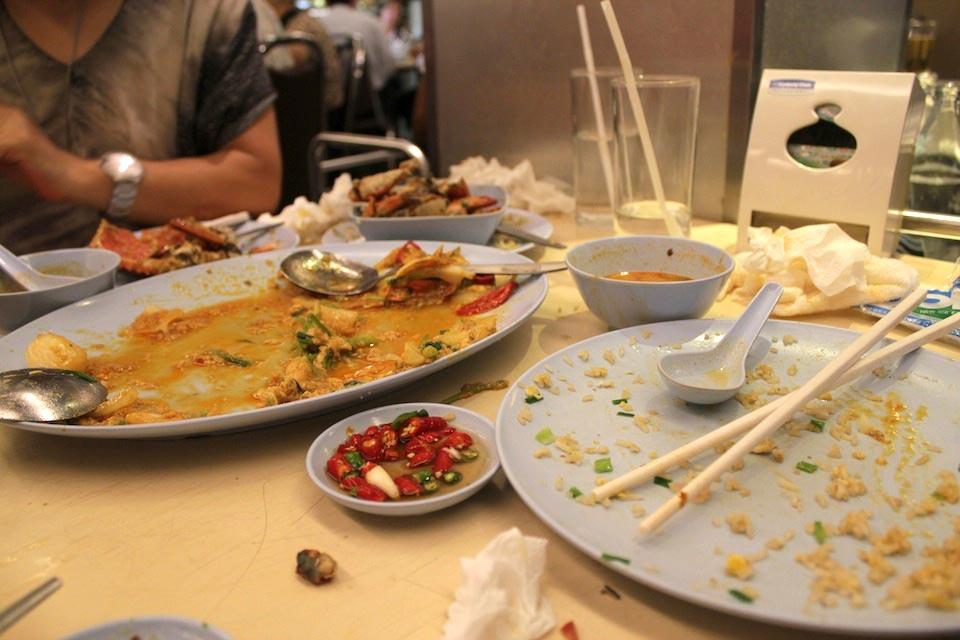Thaifood-10