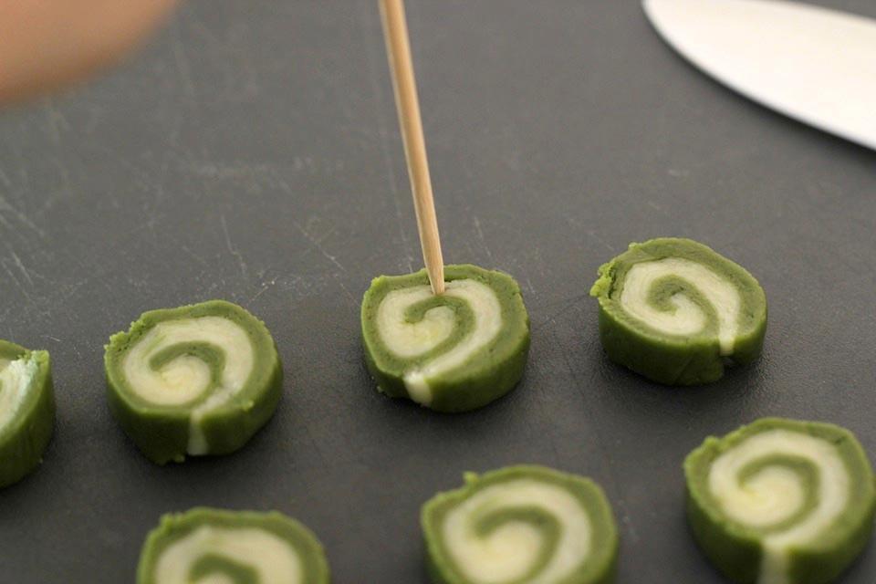 greenteacookiepop-12