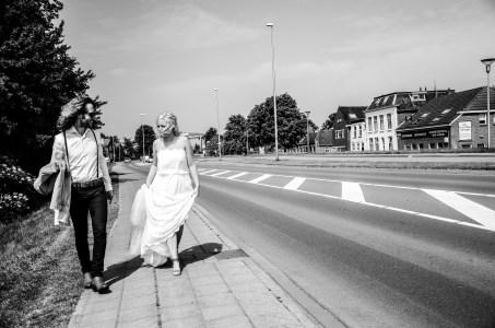 Mamalotje - Bruiloftsinspiratie