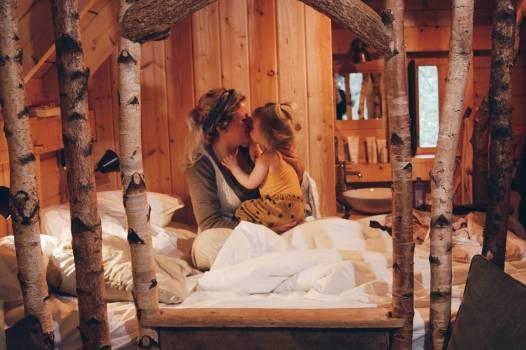 Mamalotje - Romantisch huisje in de Ardennen