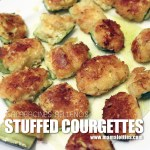 stuffed-courgettes-2