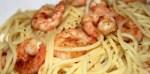 chilli-garlic-prawns-250