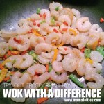 Wok-with-Diff