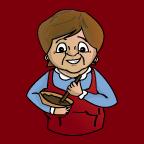 (144x144px)-logo