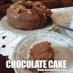 eggless-choc-cake