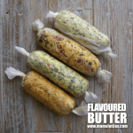 Flavoured-Butter-web