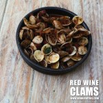 Red-Wine-Clams-web