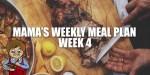 Week-4