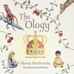 The Ology by Marty Machowski