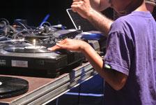 Atelier_DJ_Mix
