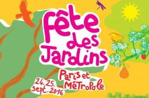 things to do in Paris with the kids