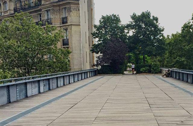 promenade-plante