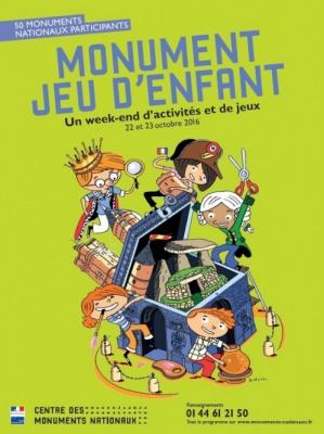 220446-monument-jeu-d-enfant-2015-a-paris-et-en-ile-de-france