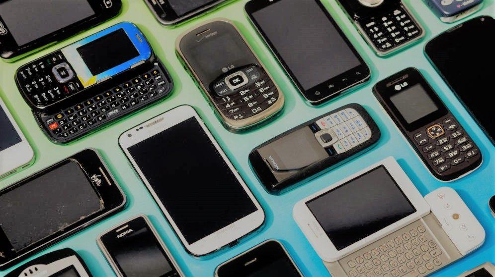 Cómo utilizar el móvil para ahorrar y ganar dinero