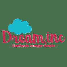 Dream inc