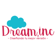 Dream inc