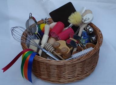 Treasure_basket2