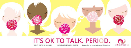 It-ok-to-talk-facebook-banner-small