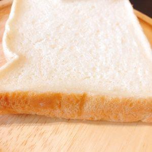 長野市モカブレッド食パン3