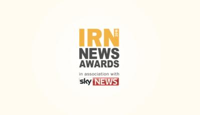 IRN Awards