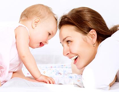 如何促进胎儿脑部发育?