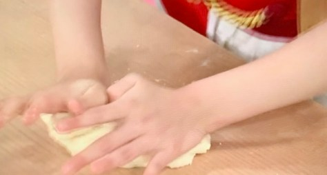 手打ちうどん|クックルンのレシピ