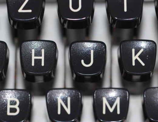 mijn 10 favoriete blogs en waarom ik blog