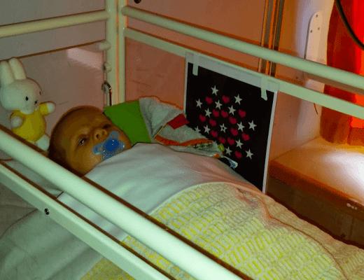 liam-in-het-ziekenhuis-mamameteenblog