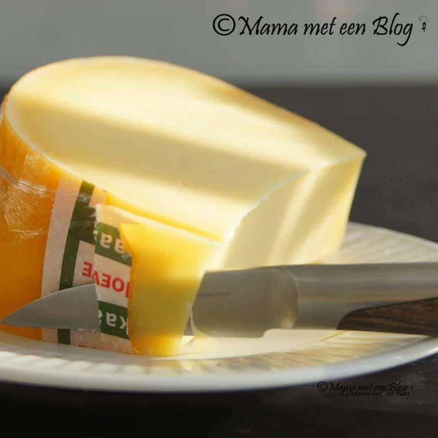 het verhaal met de kaaskorstjes mamameteenblog