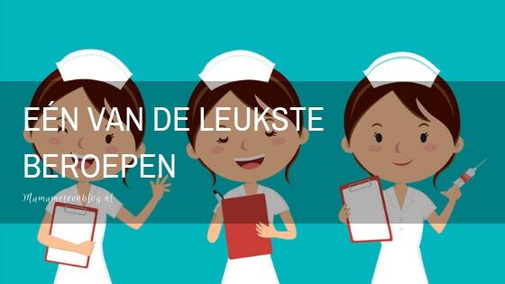 elsa- prinses mamameteenblog.nl (1)