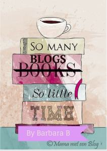 so many blogs so little time